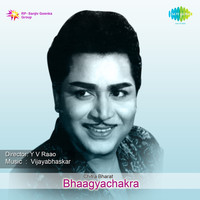 Thumbnail for the R. Balasaraswathi - Jhalukina Jhalukina Loka - Original link, provided by host site