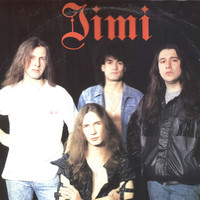 Thumbnail for the Jimi - Jimi link, provided by host site