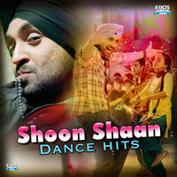 """Thumbnail for the Nooran Sisters - Jinde Meriye Dubstep Mix (From """"Qissa Panjab"""") link, provided by host site"""