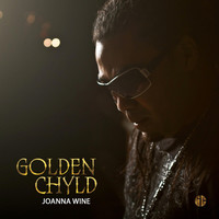 Thumbnail for the Golden Chyld - Joanna Wine link, provided by host site