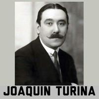 Thumbnail for the Joaquín Turina - Joaquín Turina link, provided by host site