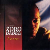 Thumbnail for the Joel Zorobabel - Joel Zorobabel (Si ya moyen) link, provided by host site