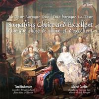 Thumbnail for the Johann Gottlieb Graun - Johann Gottlieb Graun : Sonata WV Av :XVIII :10 – Adagio link, provided by host site