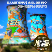 Thumbnail for the Dj Antonius - Johannessburg link, provided by host site
