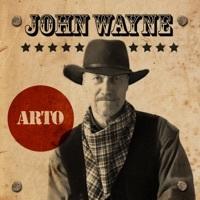 Thumbnail for the Arto - John Wayne link, provided by host site