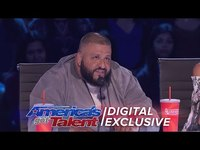 Joins agt as special guest judge america s got talent 2017 extra thumb