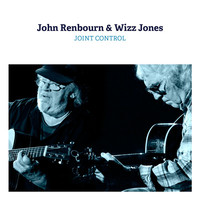 Thumbnail for the John Renbourn - Joint Control link, provided by host site