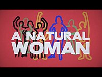 Thumbnail for the Tori Kelly - (You Make Me Feel Like) A Natural Woman link, provided by host site