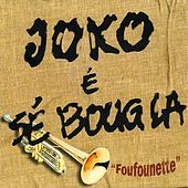 Thumbnail for the Joko - Joko é sé boug la (Foufounette) link, provided by host site