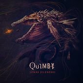 Thumbnail for the Quimby - Jónás Jelenései link, provided by host site