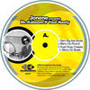 Thumbnail for the Jonene - Jonene Presents - Mr. Kaboom If Your Nasty link, provided by host site