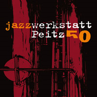 Thumbnail for the Barre Phillips - Journal Violone, Pt. 1 - Live at Jazzwerkstatt Peitz No. 33, 16/03/1980 link, provided by host site