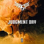 Thumbnail for the DarkSide - Judgment Day link, provided by host site
