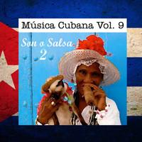 Thumbnail for the Orquesta Havana Casino - Juego en el 23 link, provided by host site