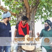 Thumbnail for the Gurshabad - Jugni Chori Di link, provided by host site