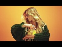 Thumbnail for the Lele Pons - Abajo y Arriba (Official Trailer) link, provided by host site