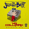 Thumbnail for the Zay Hilfigerrr - Juju on That Beat (TZ Anthem) [Mr. Collipark Moombah Mix] link, provided by host site