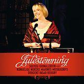 Thumbnail for the Solveig Kringlebotn - Julestemning link, provided by host site