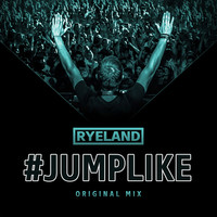 Thumbnail for the Ryeland - Jump Like link, provided by host site