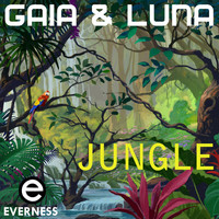 Thumbnail for the Gaialuna - Jungle link, provided by host site