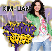 Thumbnail for the Kim-Lian - Junior Dance 2013 link, provided by host site