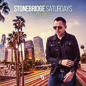 Thumbnail for the DJ Mog - Juntos (StoneBridge Mix) link, provided by host site