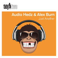 Thumbnail for the Audio Hedz - Just Another link, provided by host site
