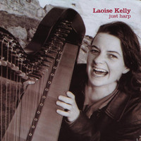 Thumbnail for the Laoise Kelly - Just Harp link, provided by host site