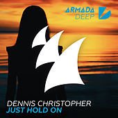 Thumbnail for the Dennis Christopher - Just Hold On link, provided by host site