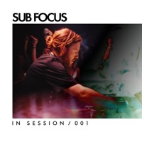 Thumbnail for the Sub Focus - Just Hold On (Sub Focus & Wilkinson vs. Pola & Bryson Remix) / War Dub (Mixed) link, provided by host site