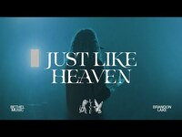 Thumbnail for the Bethel Music - Just Like Heaven - Brandon Lake | House of Miracles link, provided by host site