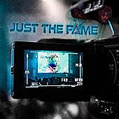 Thumbnail for the IQ - Just the Fame link, provided by host site