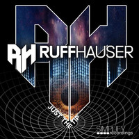 Thumbnail for the Ruff Hauser - Just The Tip link, provided by host site