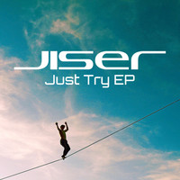 Thumbnail for the Jiser - Just Try link, provided by host site