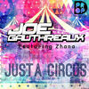 Thumbnail for the Joe Gauthreaux - Justa Circus link, provided by host site