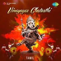 Thumbnail for the Sirkazhi Govindarajan - Kaakum Kadavul link, provided by host site