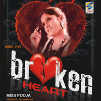 Thumbnail for the Sudesh Kumari - Kabootar link, provided by host site