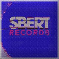 Thumbnail for the Dani Sbert - Kachemira - Original Mix link, provided by host site