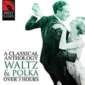 Thumbnail for the Alfred Scholz - Kaiser-Walzer, Op. 437 link, provided by host site