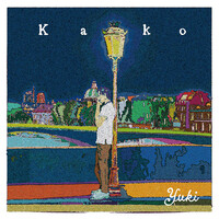 Thumbnail for the Yuki - Kako link, provided by host site