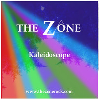 Thumbnail for the The Zone - Kaleidoscope link, provided by host site