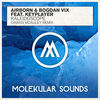 Thumbnail for the Airborn - Kaleidoscope (Ciaran McAuley Remix) link, provided by host site