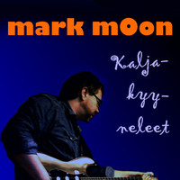 Thumbnail for the Mark Moon - Kaljakyyneleet link, provided by host site