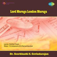 Thumbnail for the Seerkhazhi S. Govindarajan - Kamakshi Kamakodi - Original link, provided by host site