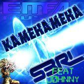 Thumbnail for the S3RL - Kamehameha link, provided by host site
