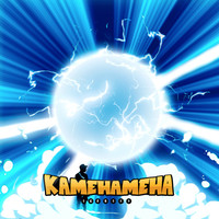 Thumbnail for the ICEKIID - Kamehameha link, provided by host site