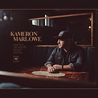 Thumbnail for the Kameron Marlowe - Kameron Marlowe link, provided by host site