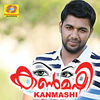Thumbnail for the Salim Kodathoor - Kanmashi link, provided by host site