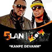 Thumbnail for the 5Lan - Kanpe devanm link, provided by host site