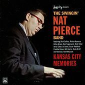Thumbnail for the Nat Pierce - Kansas City Memories link, provided by host site
